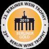 Berliner Wine Trophy 2019