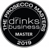 The Prosecco Masters 2019