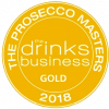 The Prosecco Masters 2018