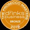 The Prosecco Masters 2019
