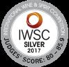 IWSC 2017