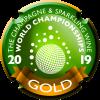 Champagne & Sparkling Wine World Championship 2019