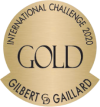Gilbert e Galliard 2020