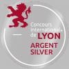 Concours international de Lyon 2019